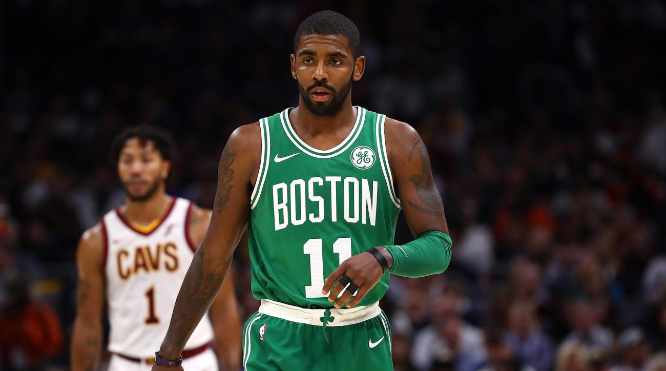 Image result for kyrie