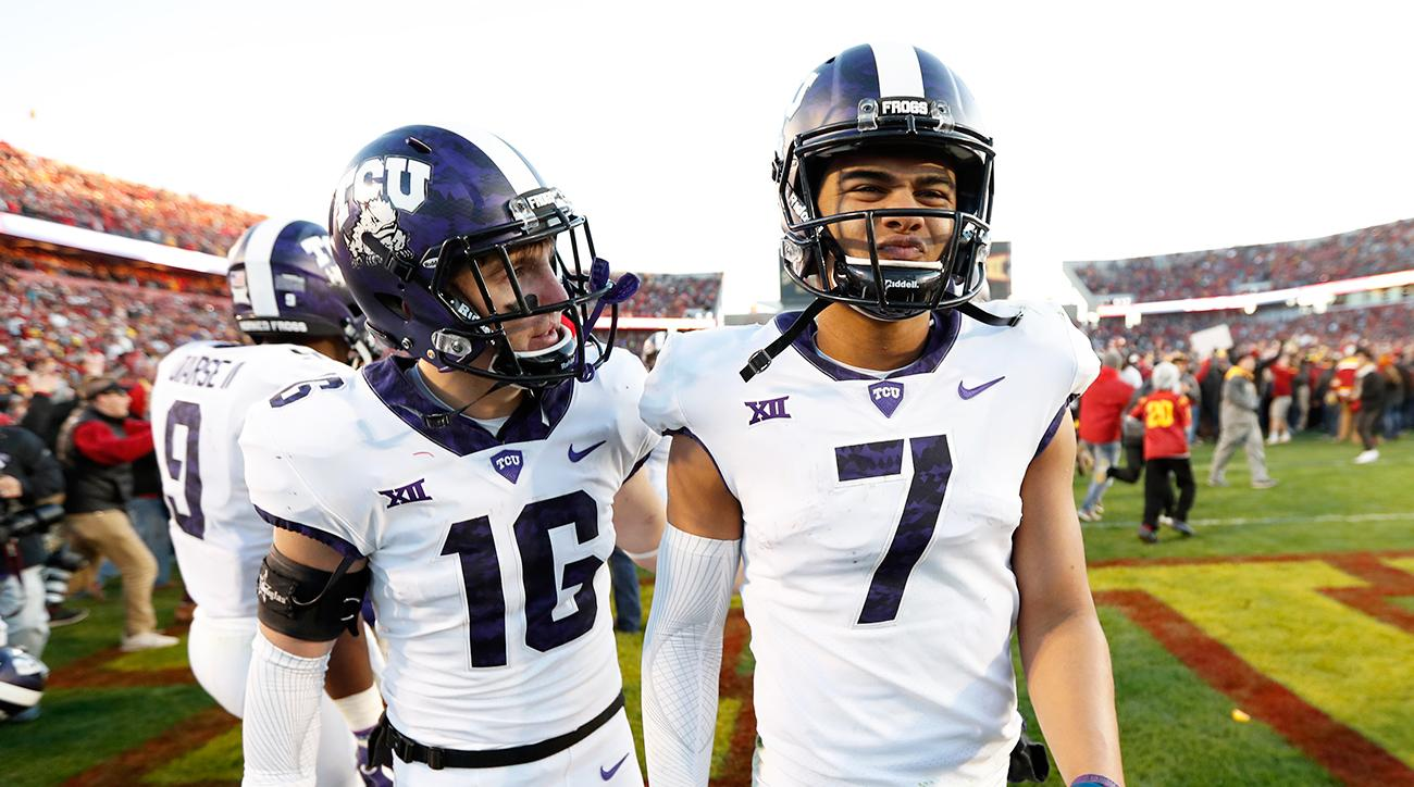 kenny-hill-tcu-loses-to-iowa-state.jpg?i