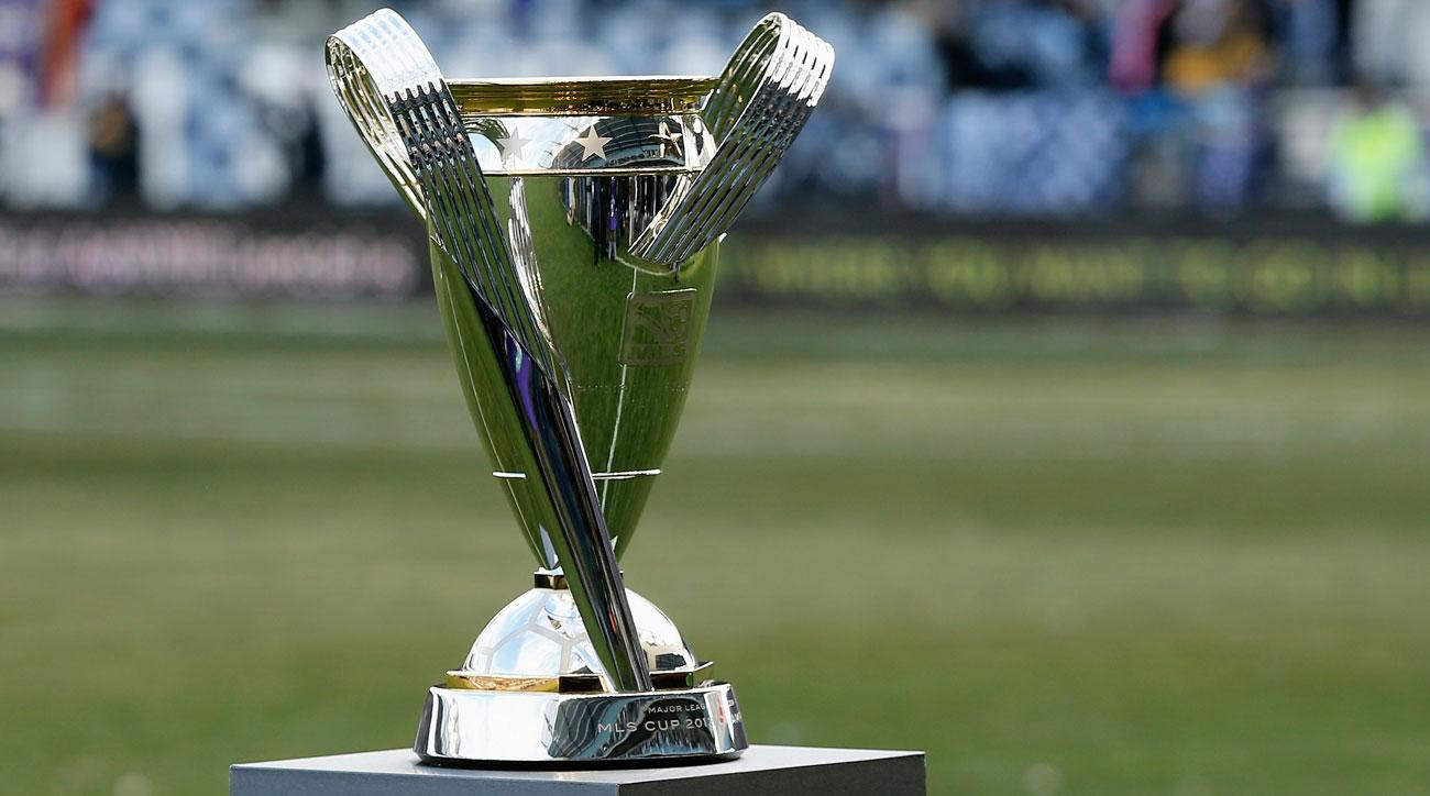 Everybody Wins: Simple Steps for Fixing the Faulty MLS Playoff Format