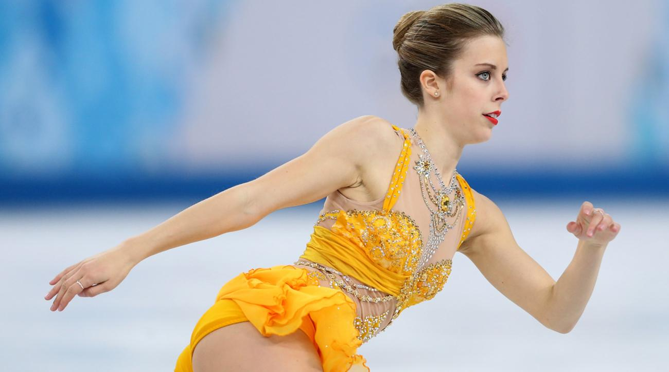 2019 Ashley Wagner nudes (26 photos), Pussy, Paparazzi, Twitter, cleavage 2006
