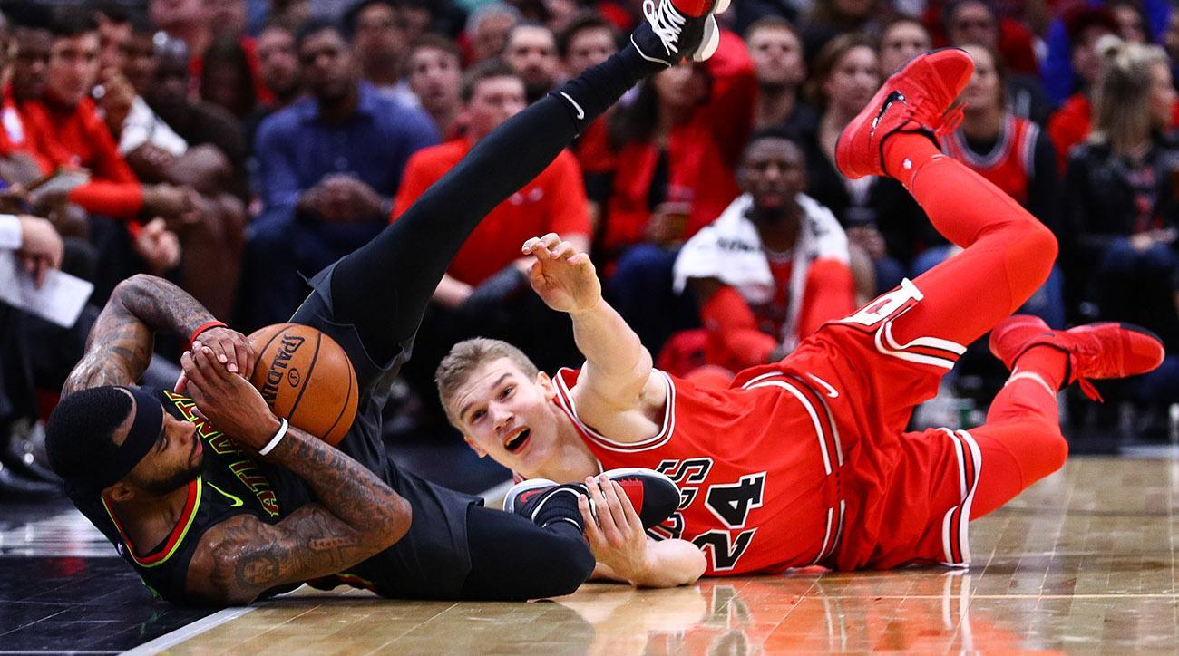 NBA news, scores, stats, fantasy - Basketball | SI.com - photo #23