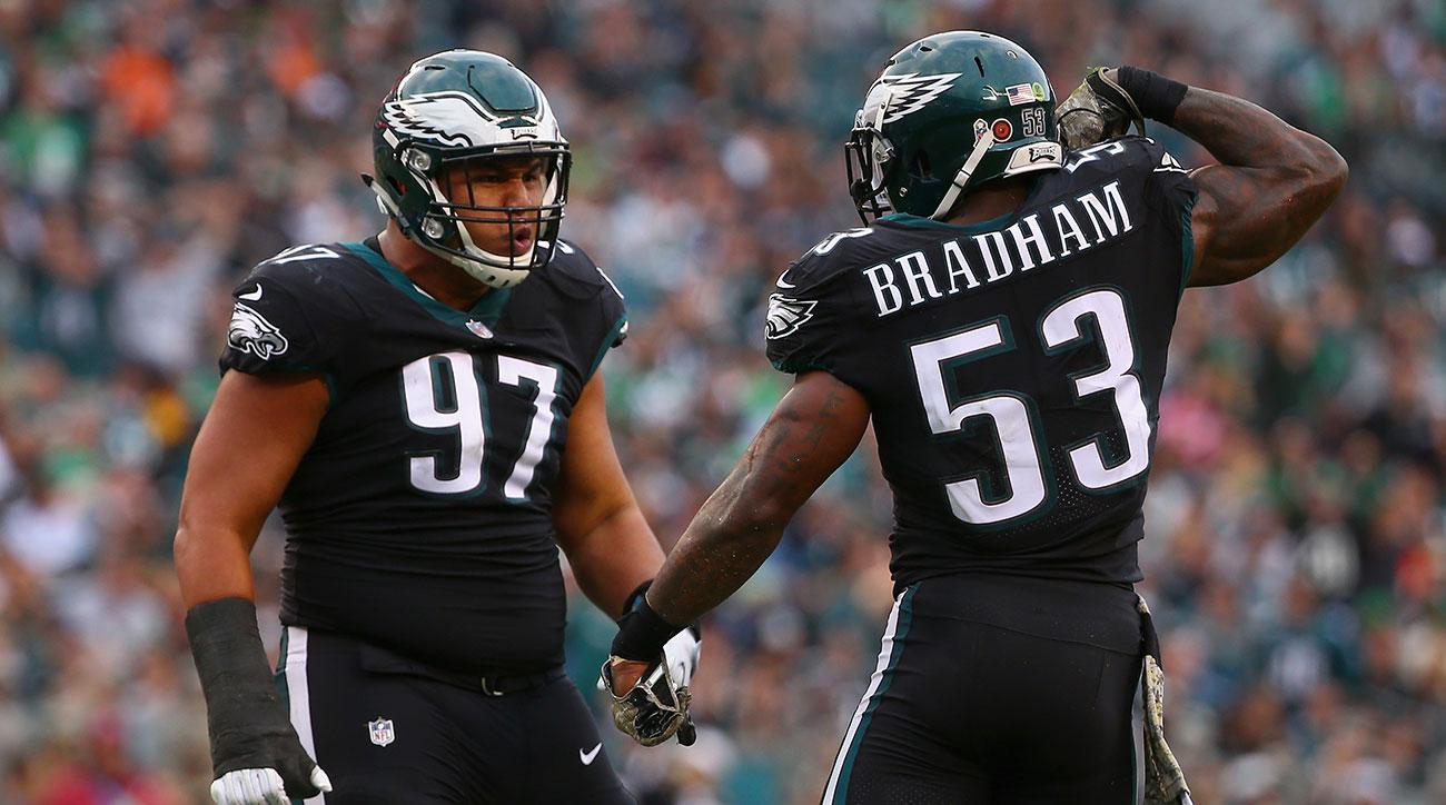 Super Bowl 2018 predictions: Expert picks for Eagles vs. Patriots