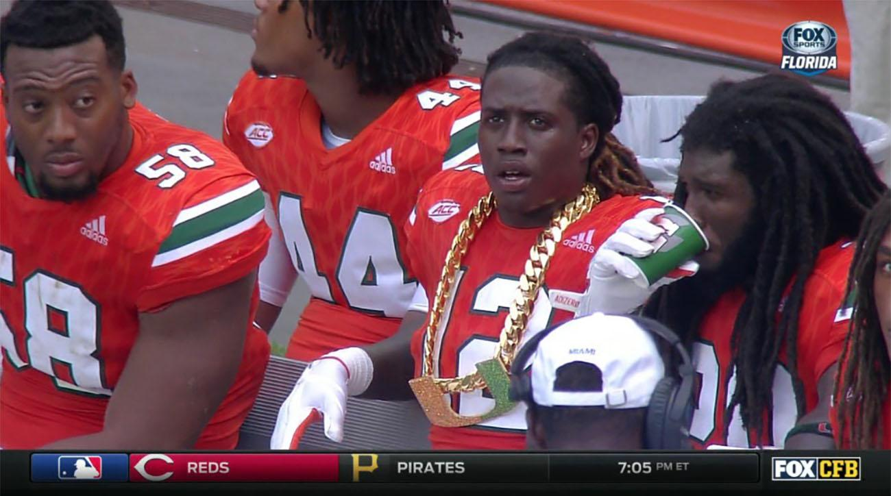 Image result for turnover chain