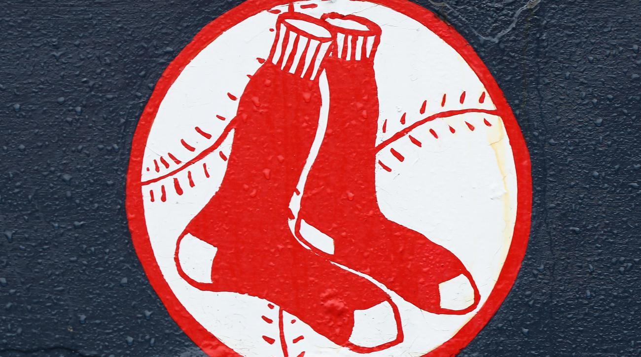 Red Sox prospect Daniel Flores dies