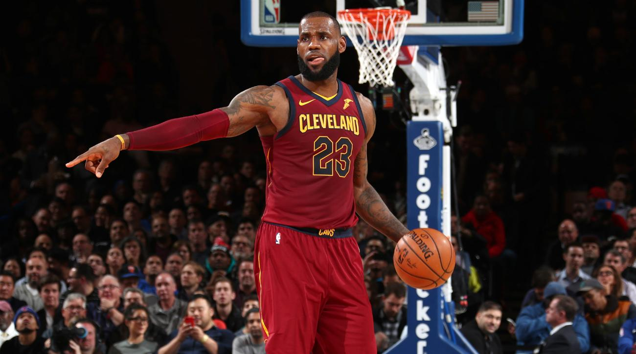 9335ae15be0 Tim Day Q A  LeBron James