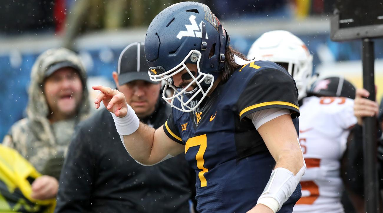 will-grier-surgery-west-virginia.jpg?ito