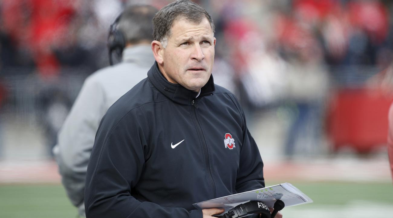 Tennesseans react to potential head coach shift to Greg Schiano