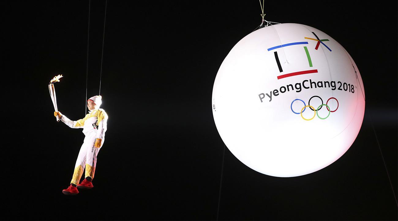 Gargantuan image inside olympic tv schedule printable