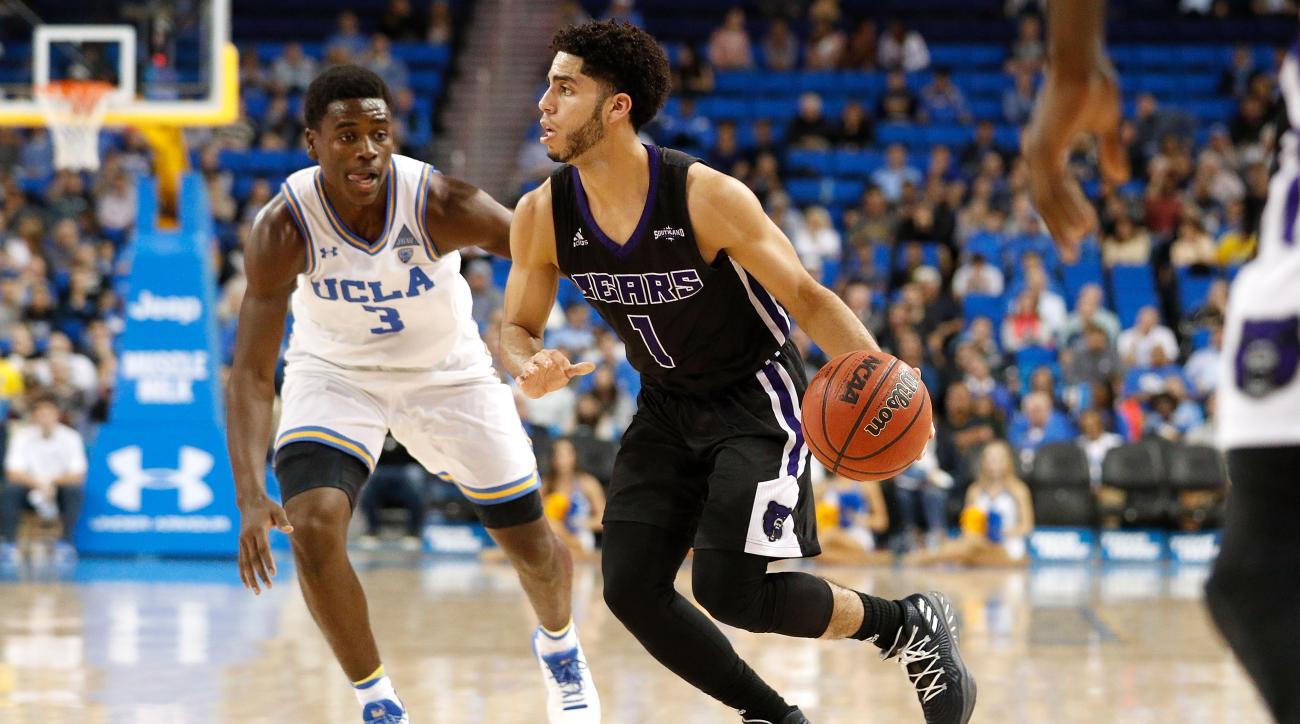 NBA news, scores, stats, fantasy - Basketball | SI.com - photo #27
