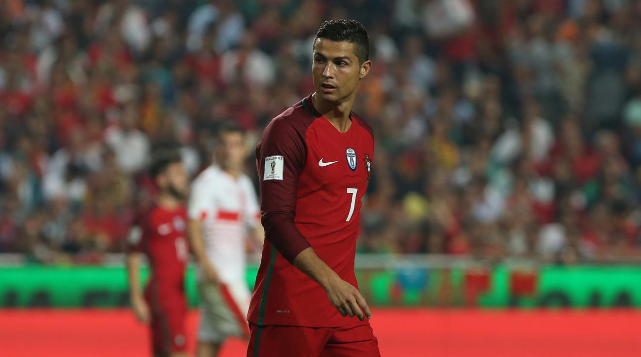 World Cup 2018: The 10 Best Matches of the Group Stage