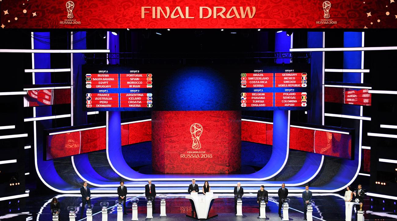 Cool Final World Cup 2018 - world-cup-groups-draw-2018  Gallery_348674 .jpg?itok\u003dBN8hd6wJ