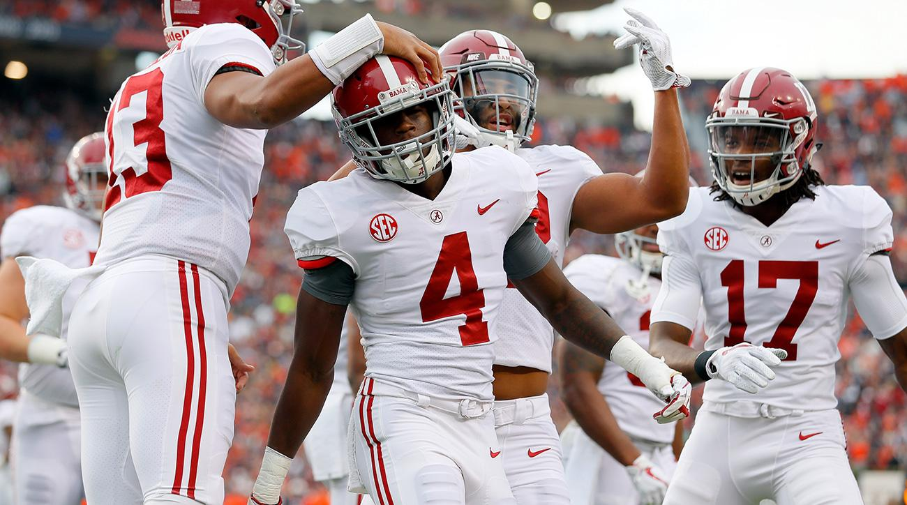Football Alabama Images Wallpaper And Free Download