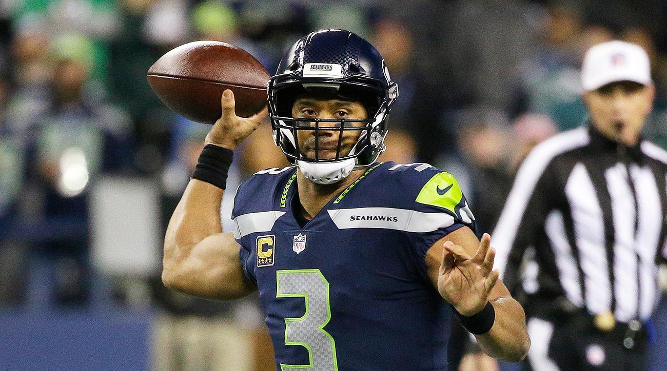 NFL Week 10 picks  Odds acd2c93ed