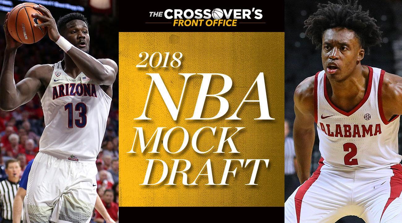 NBA news, scores, stats, fantasy - Basketball | SI.com - photo #35