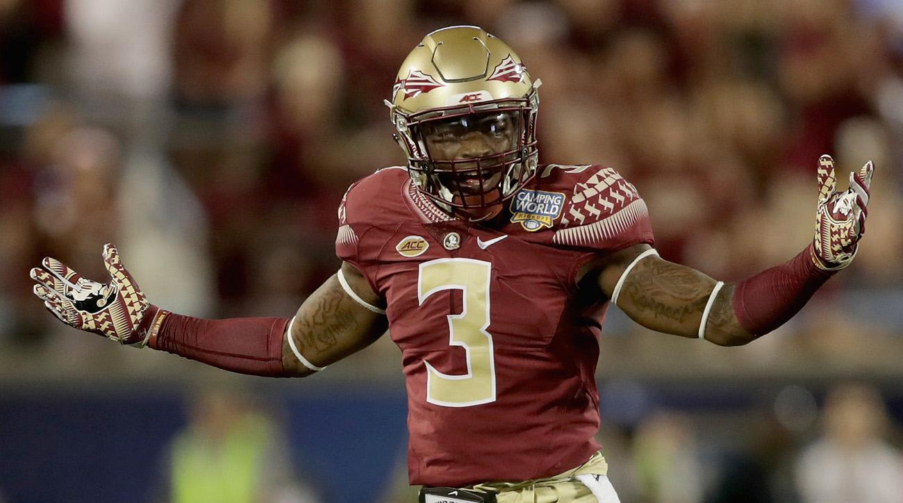 Florida State safety to enter 2018 NFL Draft