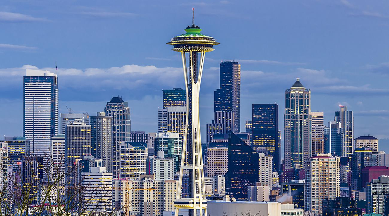 Seattle NHL Expansion Application Approved by NHL, Can Start Season Ticket Drive