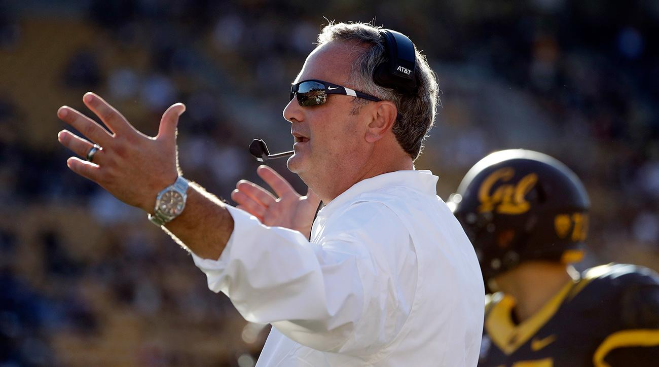 Sonny Dykes has agreed to be next coach at SMU