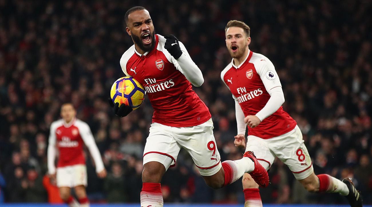 Arsenal vs West Ham live stream: Watch online, TV channel ...