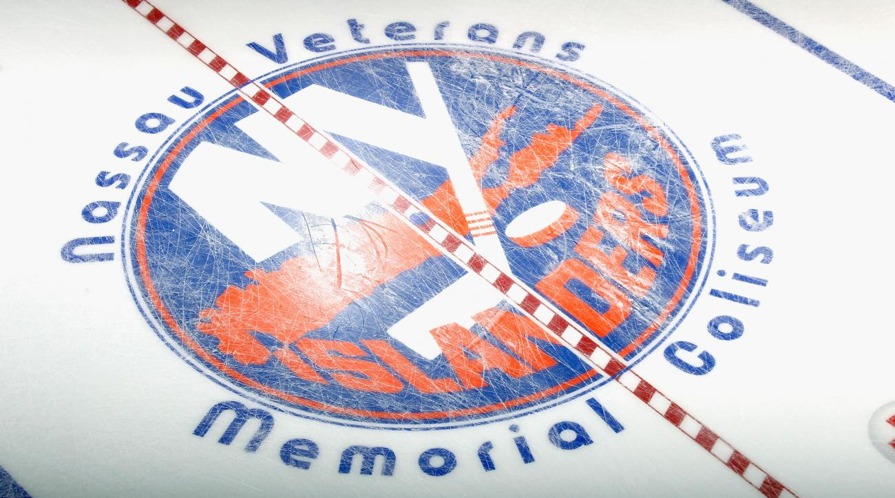 Islanders New Stadium Team Reportedly Gets Site At