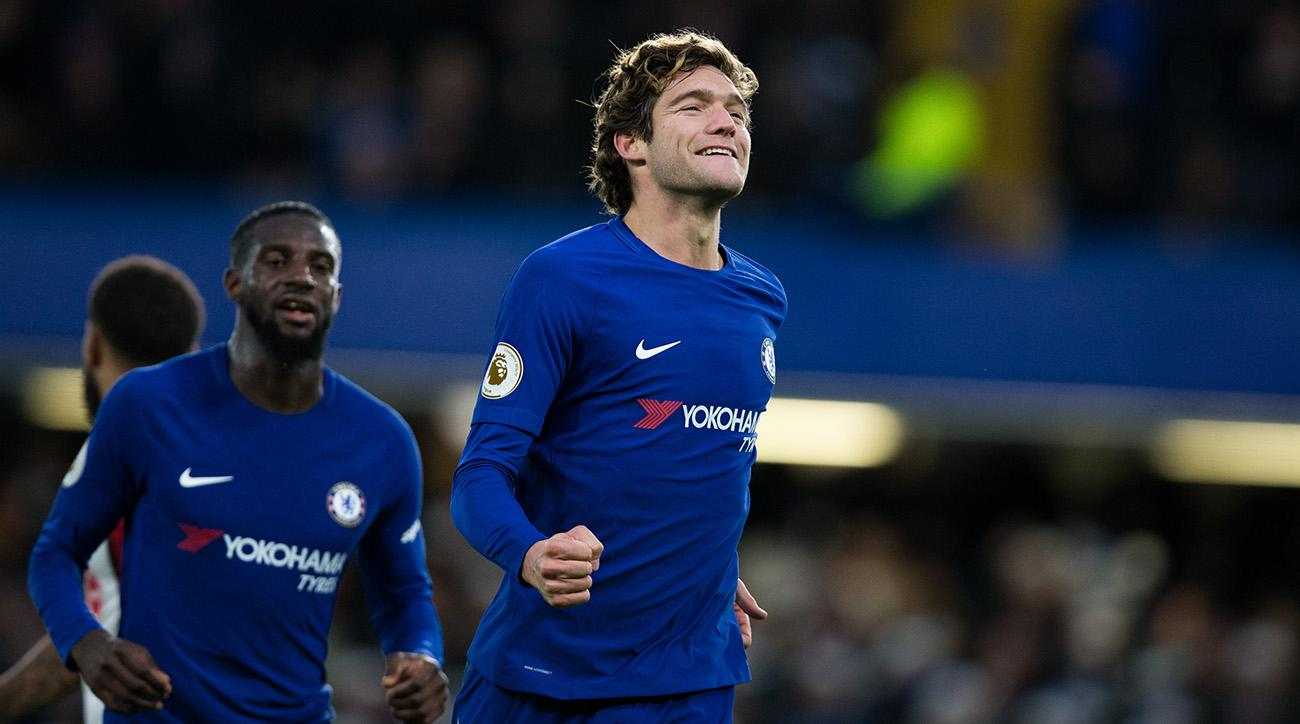 chelsea bournemouth carabao cup live stream watch online tv