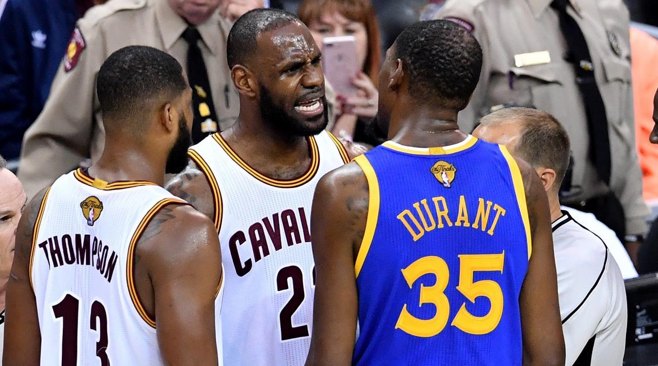 Watch Nba Finals Game 6 Live Stream The Warriors Vs | All Basketball Scores Info