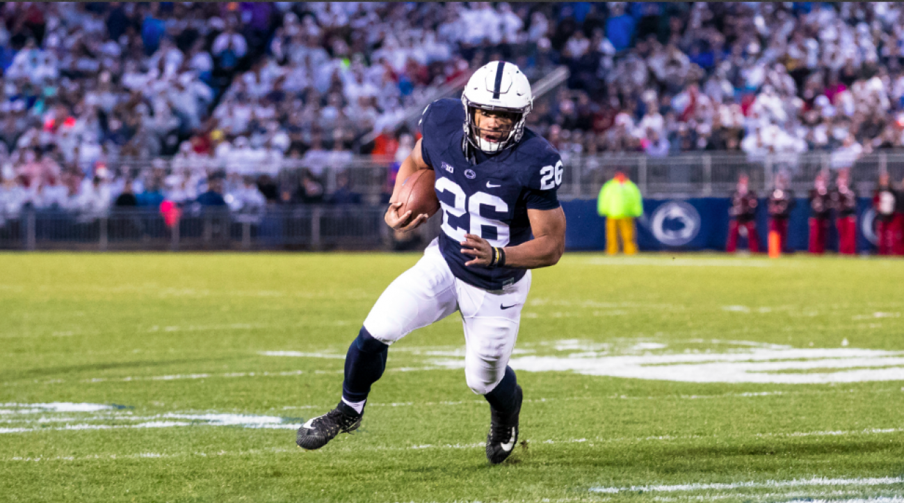 penn state washington fiesta bowl live stream watch online tv channel