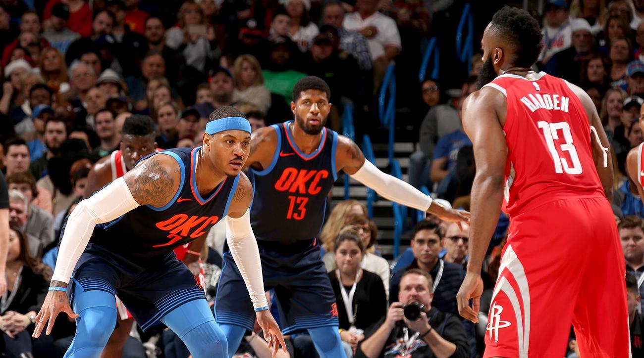 NBA news, scores, stats, fantasy - Basketball   SI.com