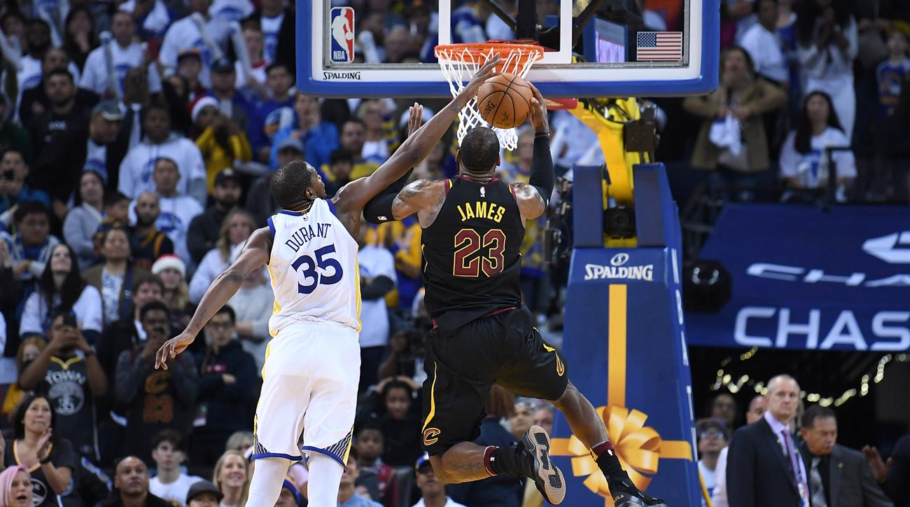 lebron-james-kevin-durant-foul-last-two-minutes-report-cavs-warriors