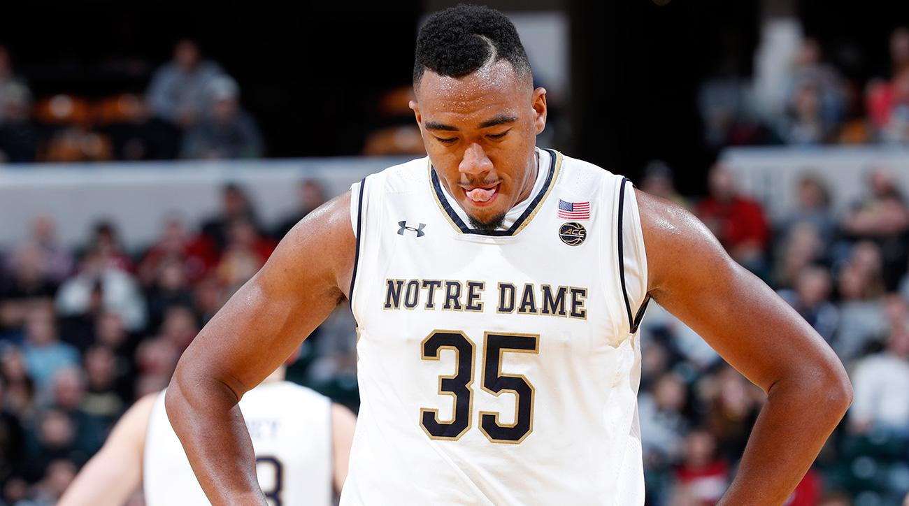How Notre Dame, Florida, Minnesota can return to Top 25 rankings