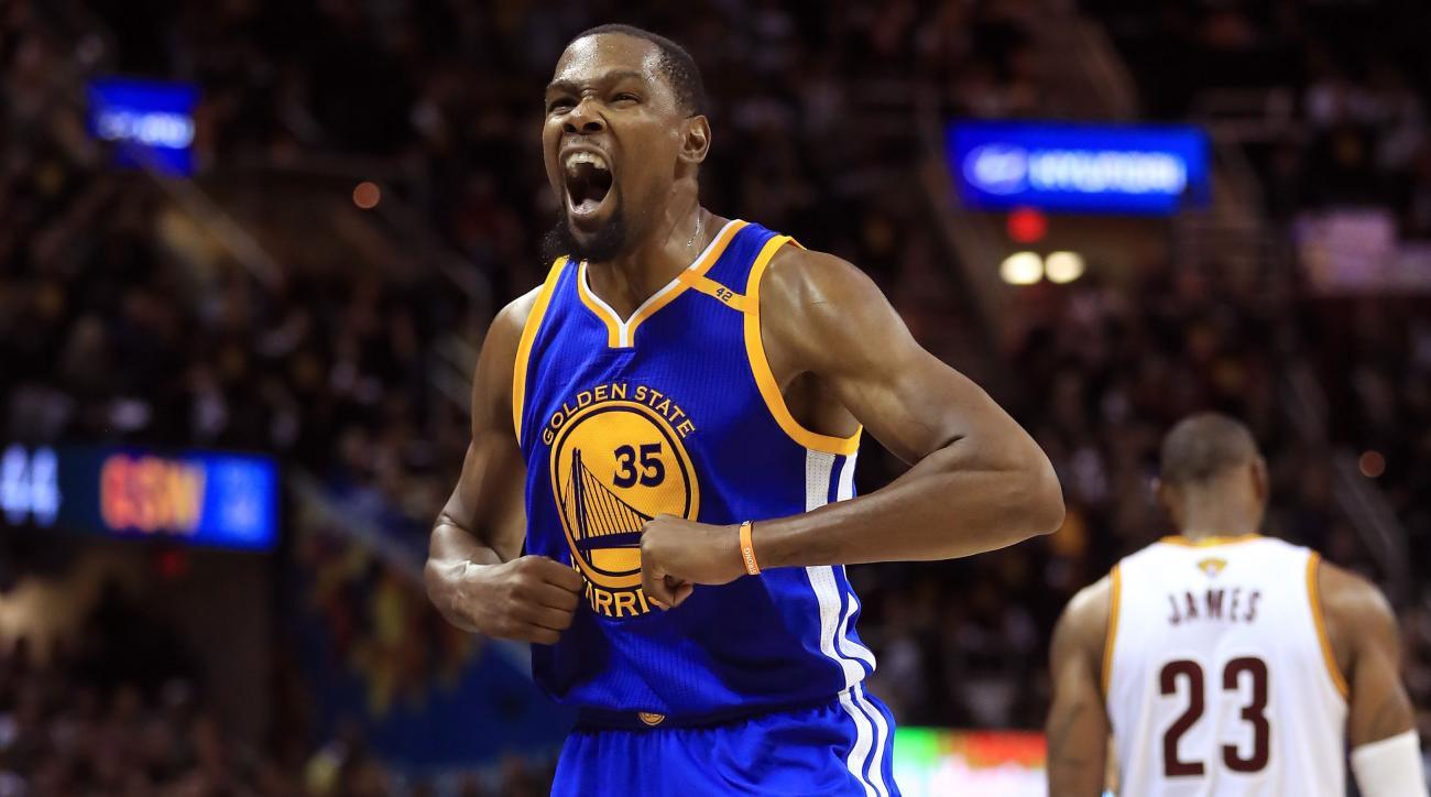 6f19ea922c5 The NBA s Top 10 Moments  LeBron