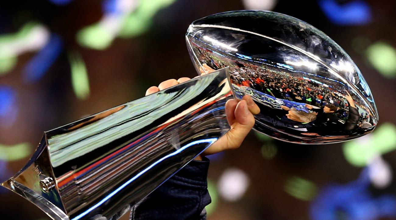 When is Super Bowl 2018? Date, time, location, TV channel