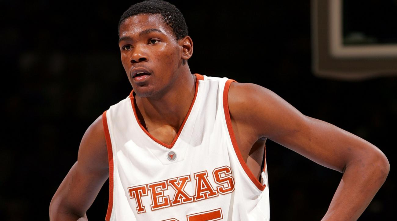 best website 1c1c0 6cf71 Kevin Durant donates $3 million to Texas | SI.com