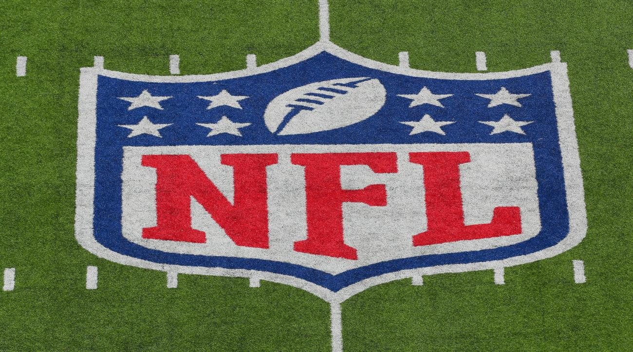 NFL ratings down 9.7% during 2017 regular season