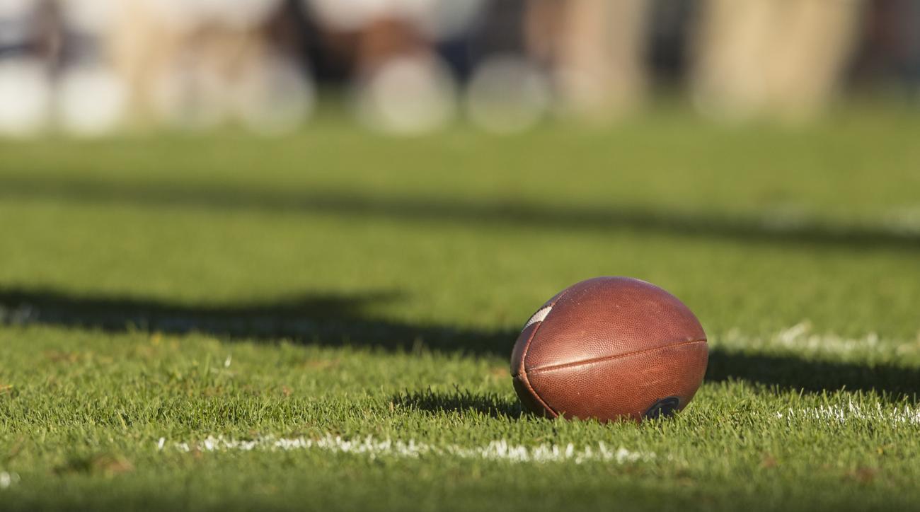 Jessie Altman: Alabama college football recruit arrested for murder