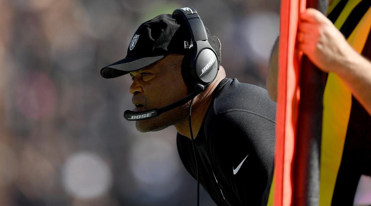 Ken Norton Jr. leaves 49ers, takes Seattle job