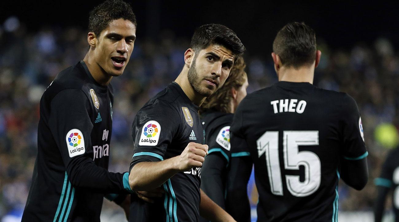 Barcelona midfielder's injury fears played down following Espanyol loss