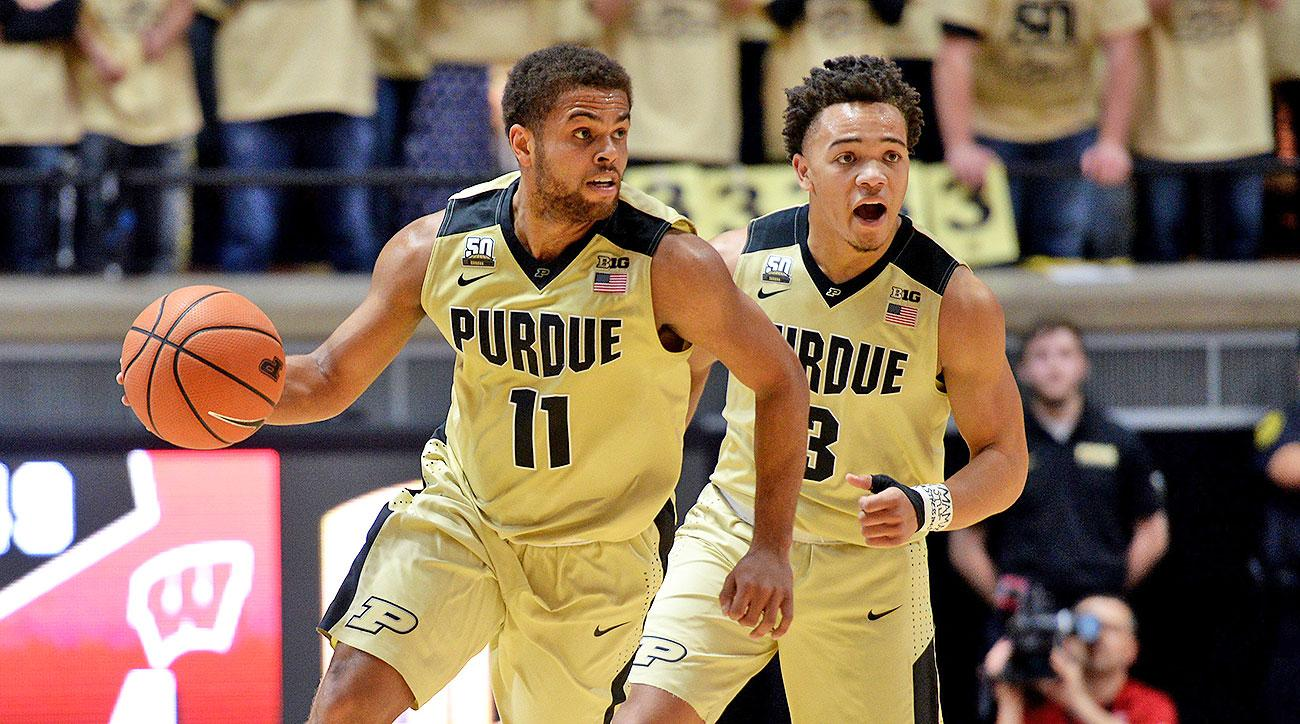 Image Result For Purdue Basketball