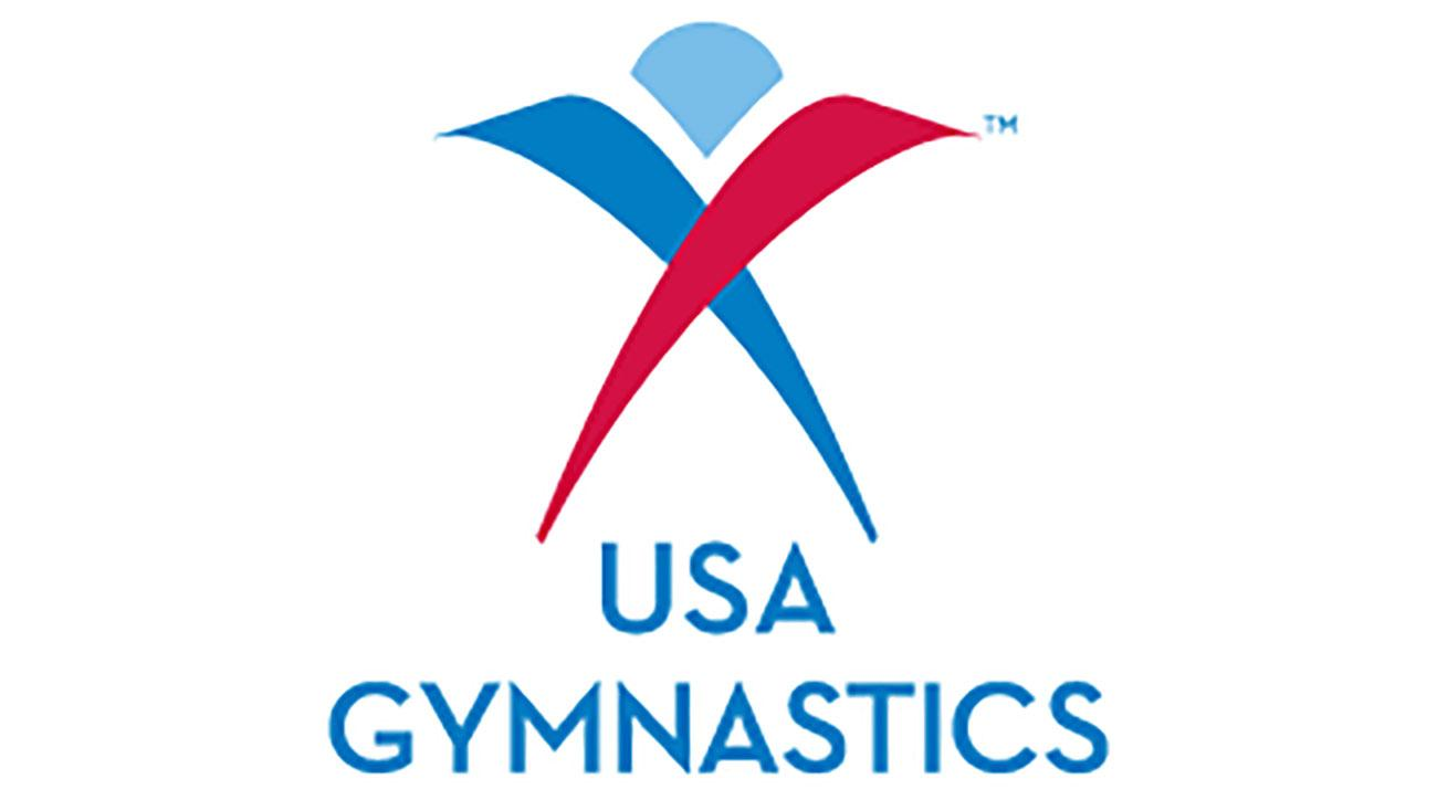 usa gymnastics executive board members resign amid larry nassar sexual abuse scandal - How To Resign From A Board