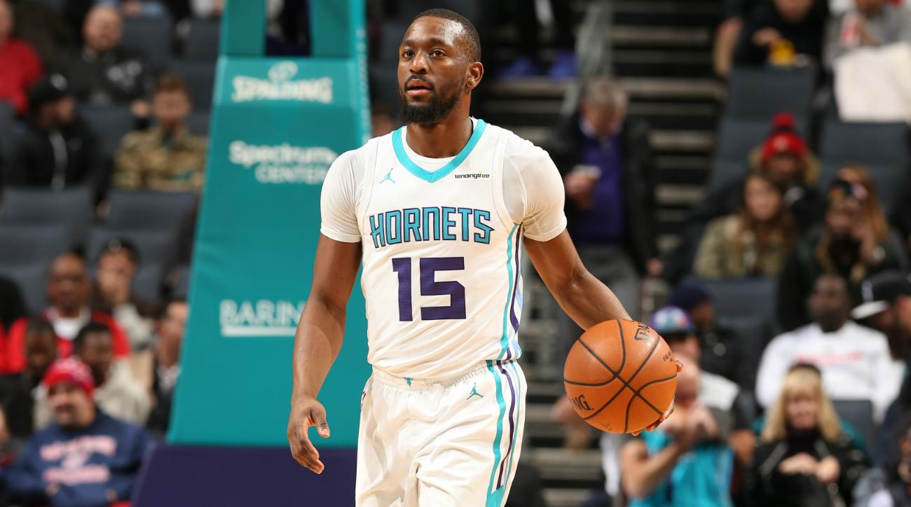 NBA news, scores, stats, fantasy - Basketball | SI.com - photo #41