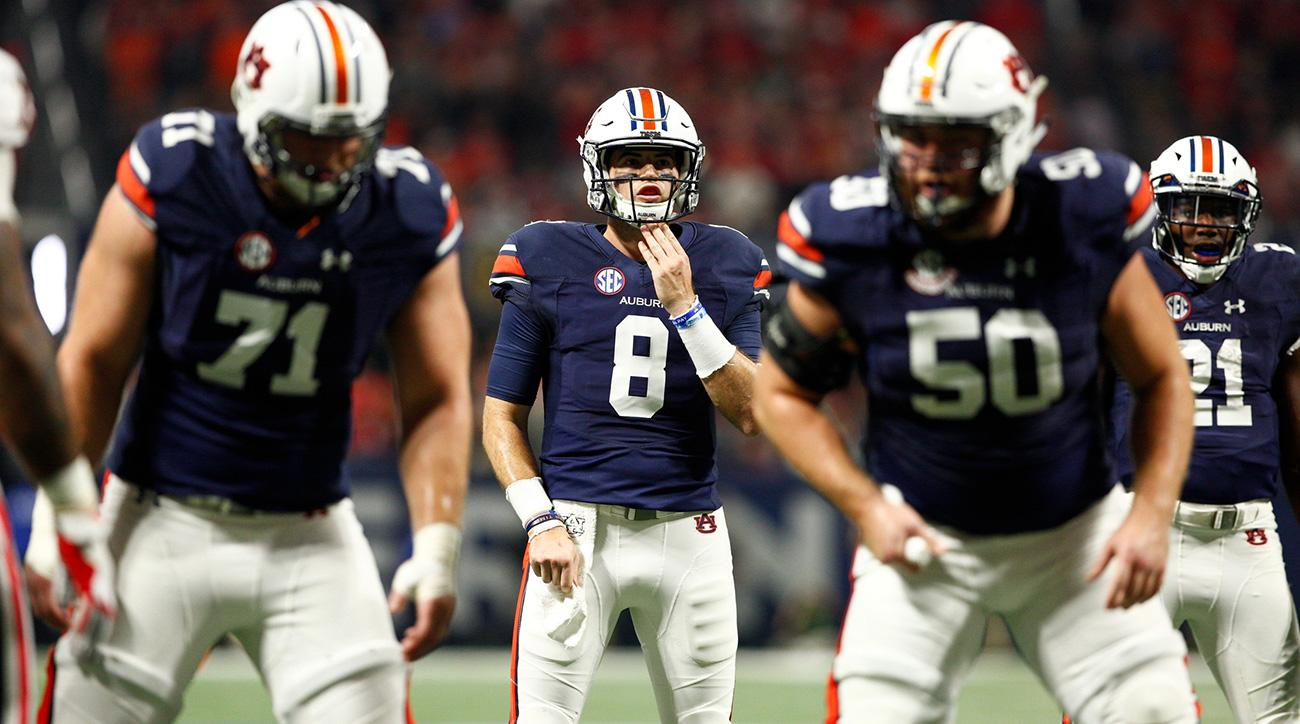 NCAA transfer rule change proposal, Florida State's QB battle and more college football mailbag