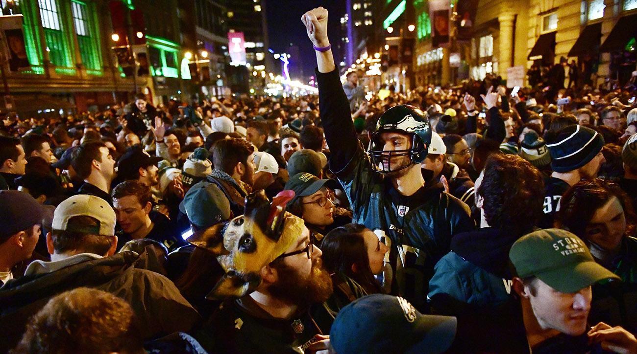 NBC's Super Bowl stream scores big with 2 million viewers