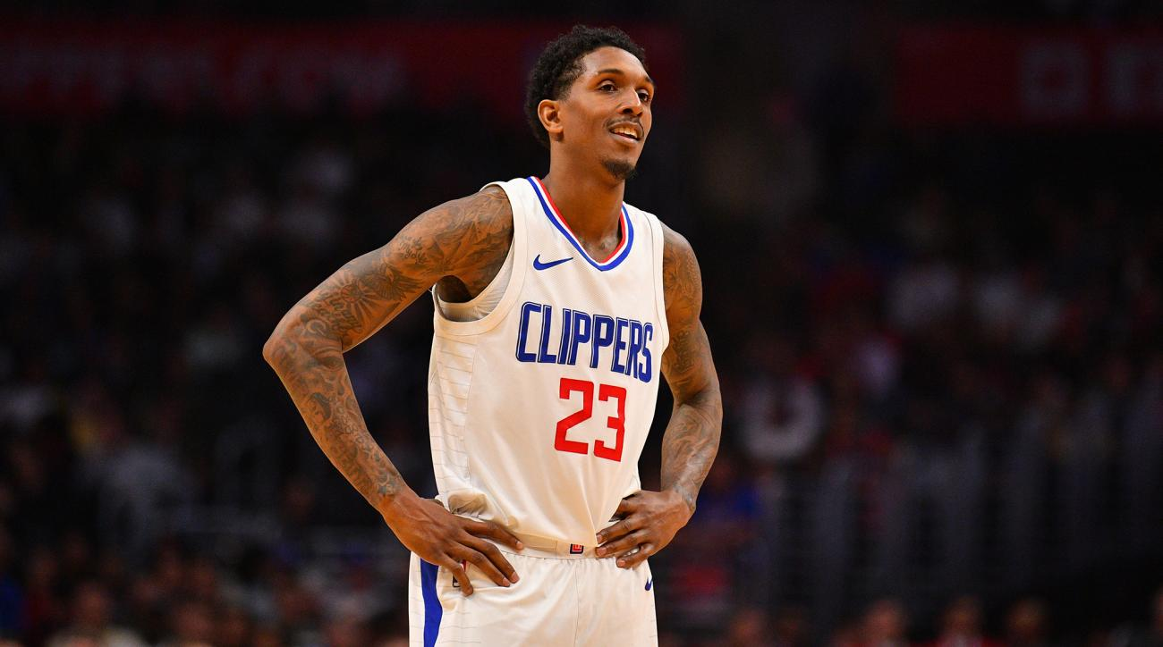 Williams, Clippers closing on new deal