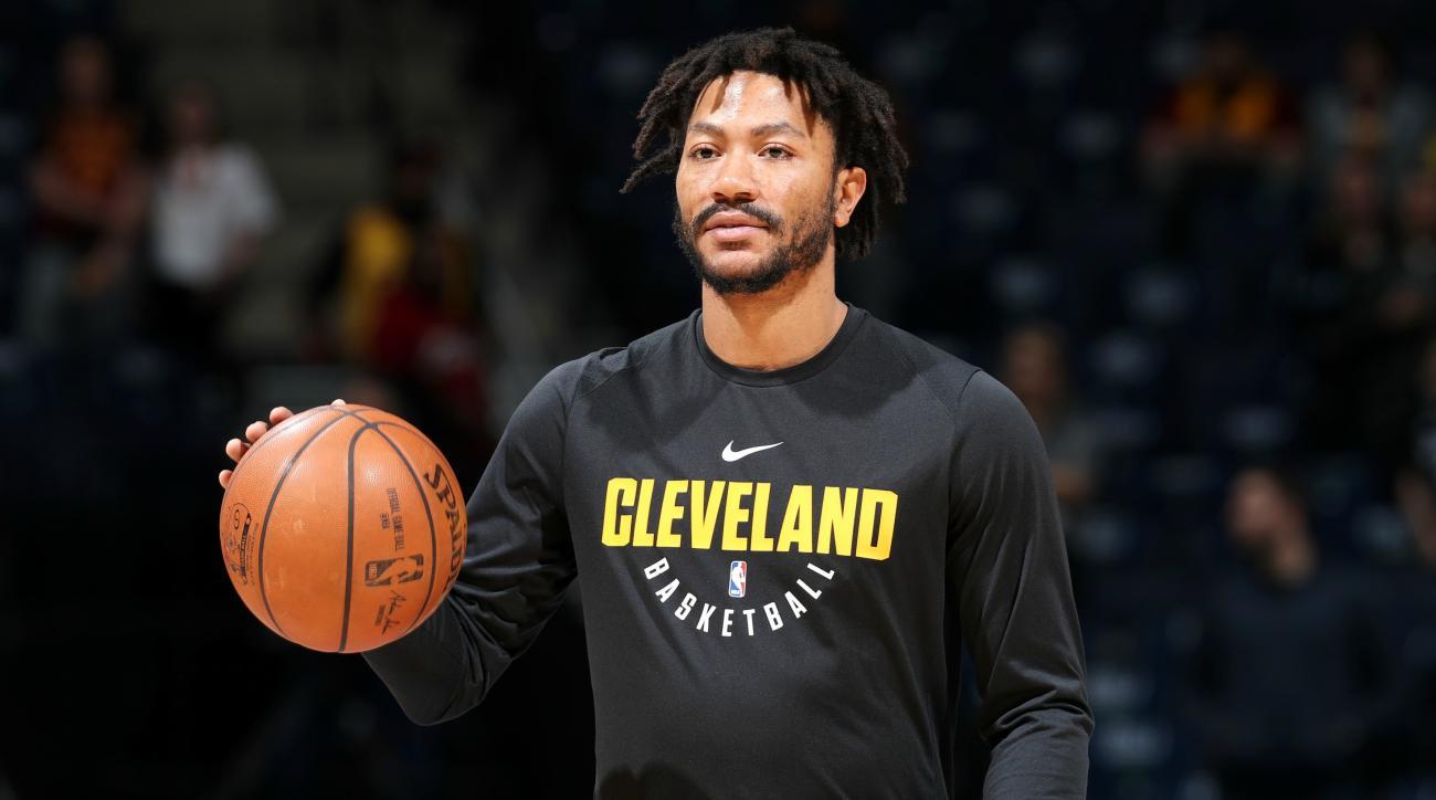 Cavaliers, Clippers Seek Third Team For DeAndre Jordan Trade
