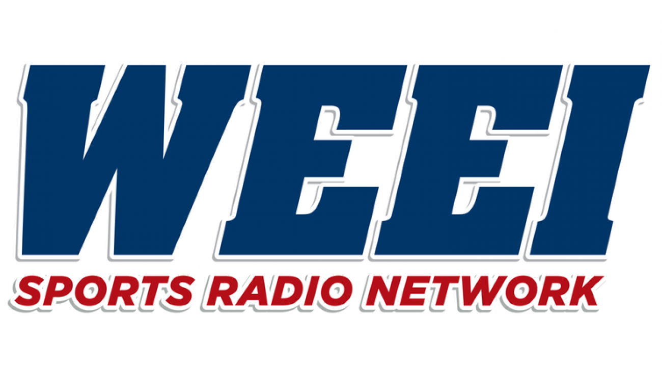 WEEI to hold day-long sensitivity training