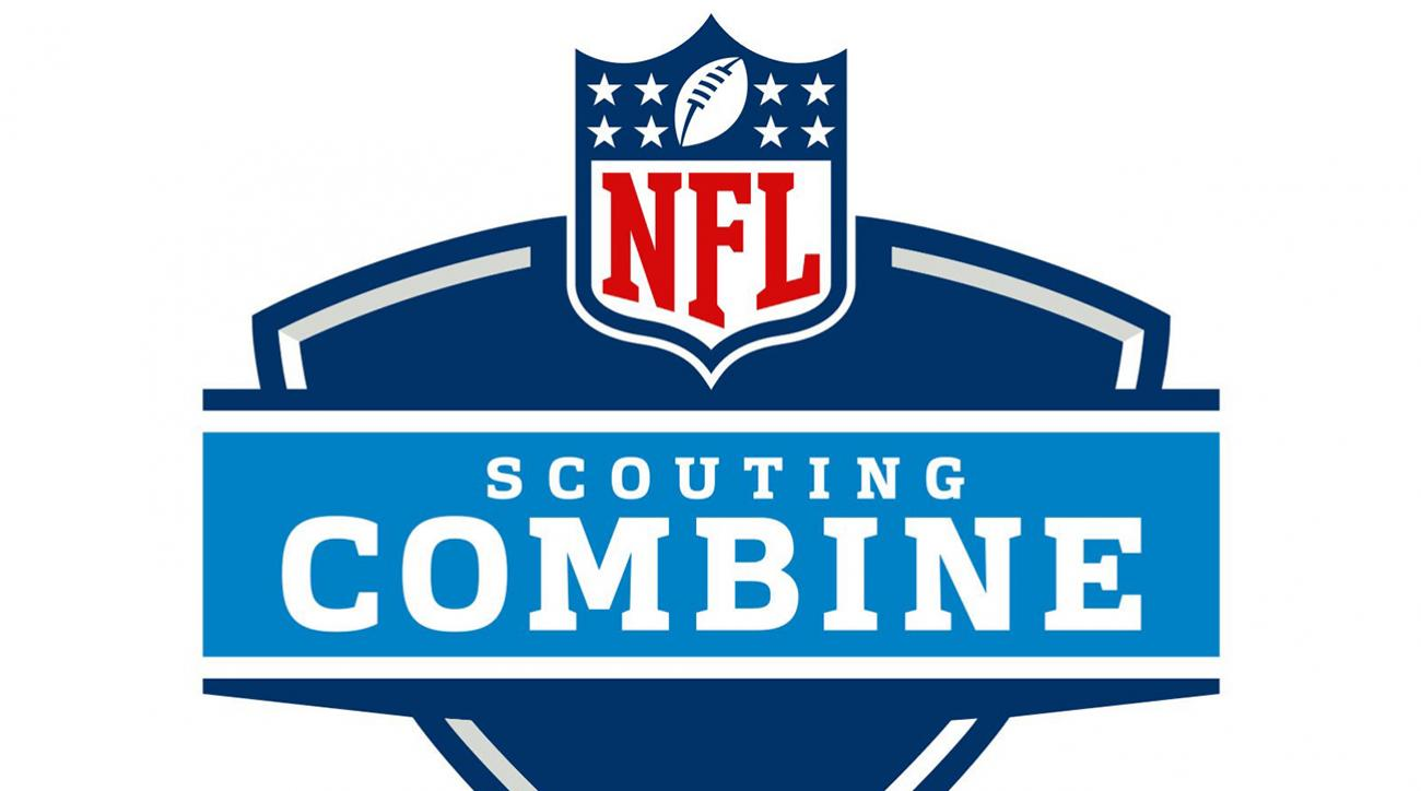 Nfl combine dates in Brisbane