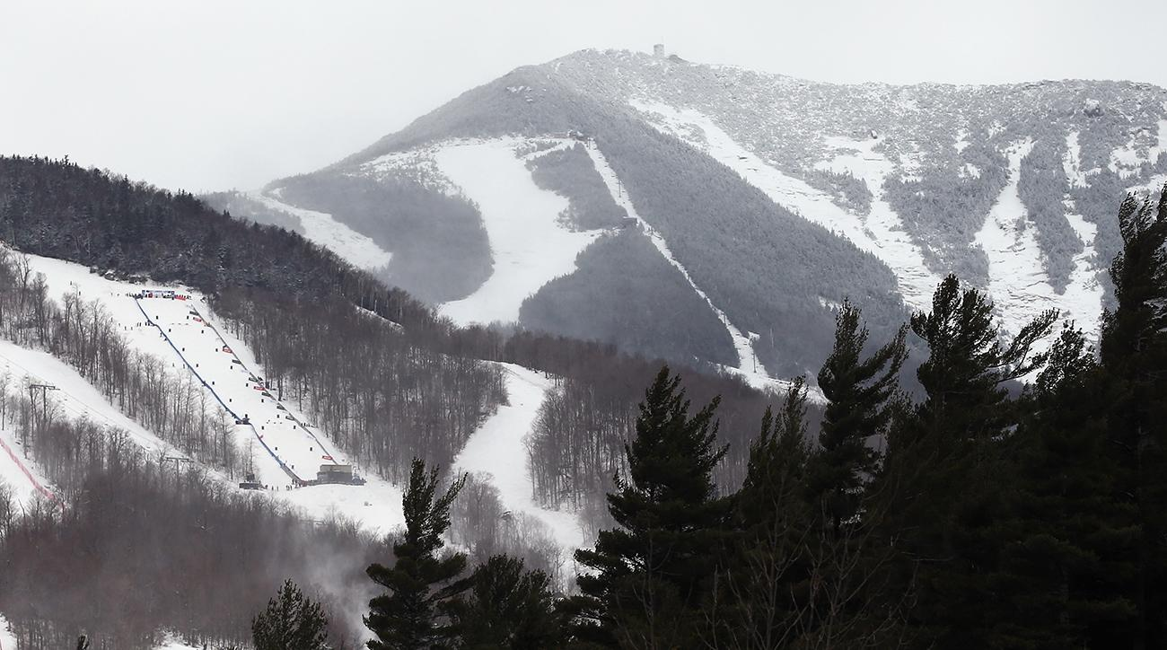 whiteface guys Whiteface fis open gs- men host site: nysef-whiteface event type: giant slalom date of event: sunday, december 14, 2014 (all day) event registration date:.