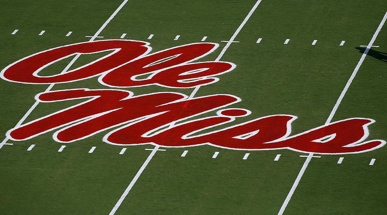 Rebel Rags lawsuit: Impact of Dan Mullen, Scott Stricklin, NCAA's naming
