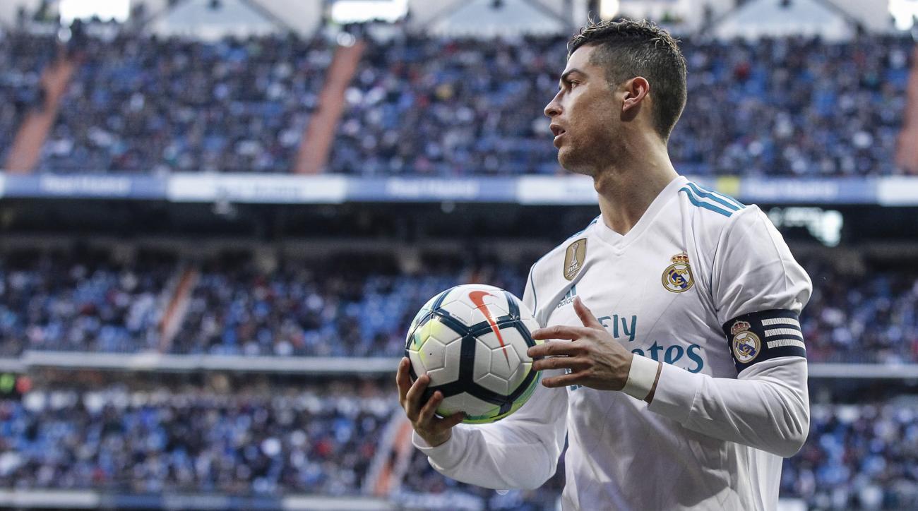 Watch Getafe Cf Vs Real Madrid Live Stream La Liga: Espanyol Vs Real Madrid Live Stream: Watch La Liga Online