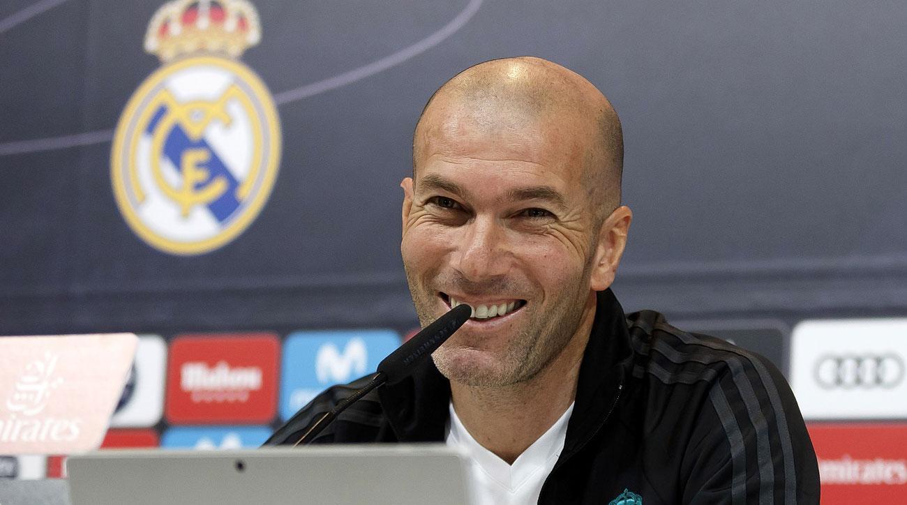 Real Madrid Vs Getafe Live Stream Watch La Liga Matches: Espanyol Vs Real Madrid Live Stream: Watch La Liga Online