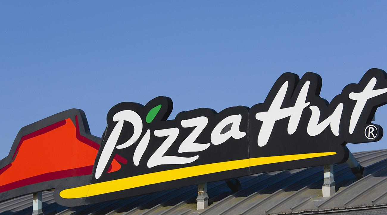 NFL Partners With Pizza Hut a Day After Split With Papa John's
